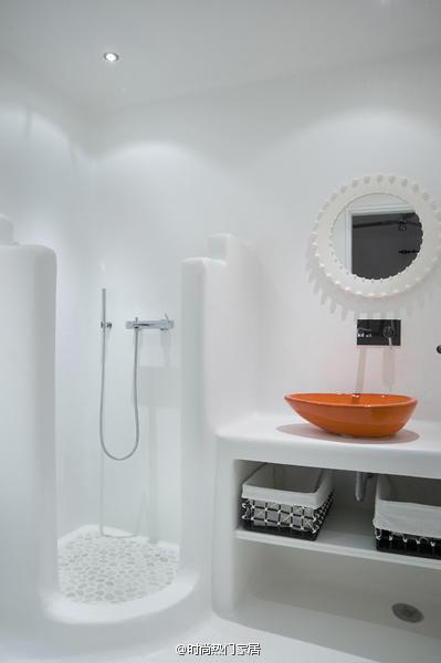 卫生间 简约 大气 高富帅图片来自用户2739081033在默认石榴记的分享