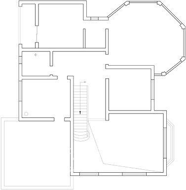 简约 一居 客厅图片来自用户2739378857在湖滨庄园75的分享