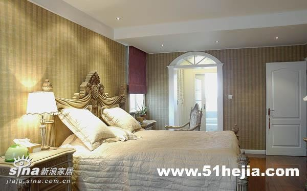 欧式 三居 阳台图片来自用户2557013183在欧式古典的温馨66的分享