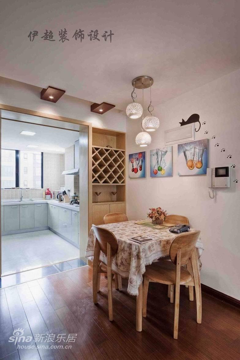 其他 其他 客厅图片来自用户2558757937在地中海11的分享