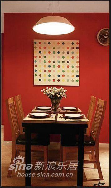 简约 三居 客厅图片来自用户2737950087在开放式浴室真前卫!咖啡店夫妇晒色彩斑斓家71的分享