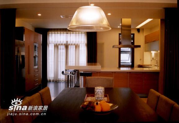 其他 别墅 厨房图片来自用户2557963305在果岭假日 博洛尼56的分享