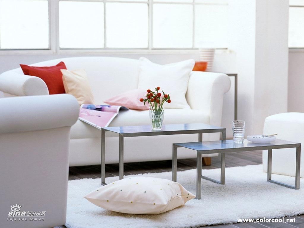 简约 四居 客厅图片来自用户2738820801在家居79的分享