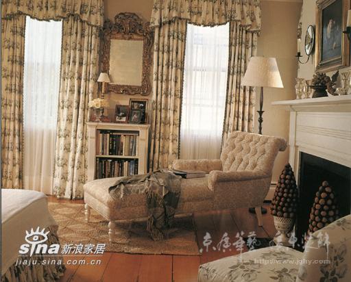 欧式 别墅 客厅图片来自用户2772856065在欧式别墅配饰50的分享