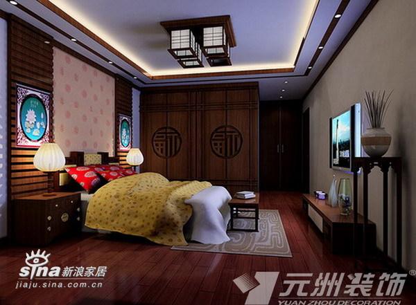 简约 一居 卧室图片来自用户2739153147在星河城55的分享