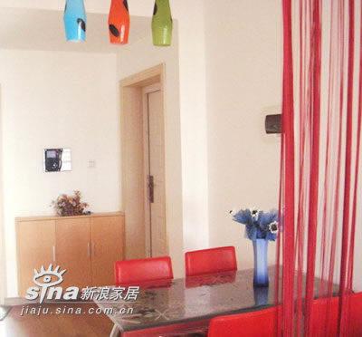简约 一居 客厅图片来自用户2558728947在2.9万装50平米简约小家33的分享