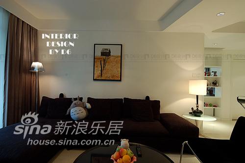 简约 二居 客厅图片来自用户2558728947在丘比特的恋爱17的分享