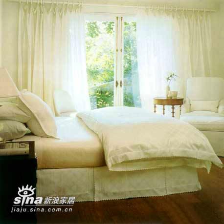 其他 其他 卧室图片来自用户2558757937在卧室74的分享