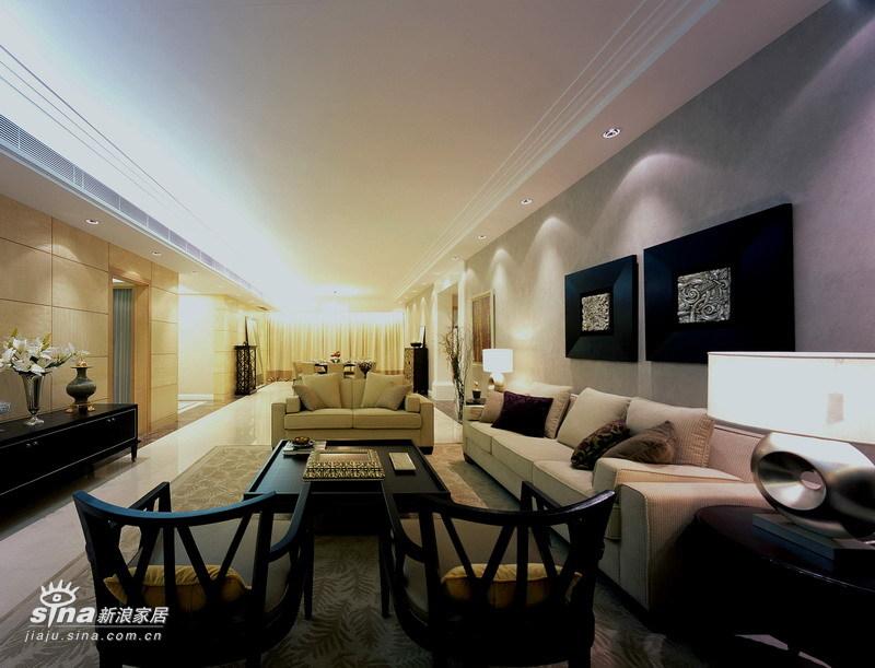 欧式 复式 客厅图片来自用户2745758987在国瑞城设计方案44的分享