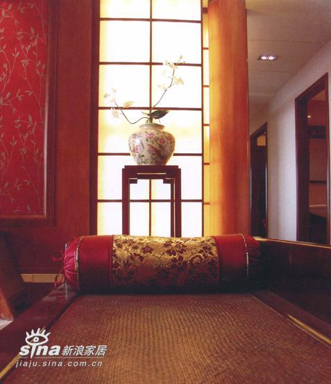 欧式 其他 其他图片来自用户2557013183在馨城33的分享
