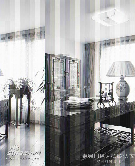 简约 别墅 客厅图片来自用户2738845145在东易日盛-西山庭院13的分享