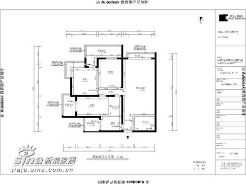 设计师张亚军-原始尺寸图