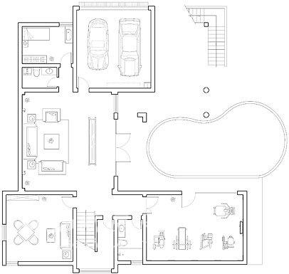 田园 别墅 客厅图片来自用户2557006183在浦东别墅67的分享