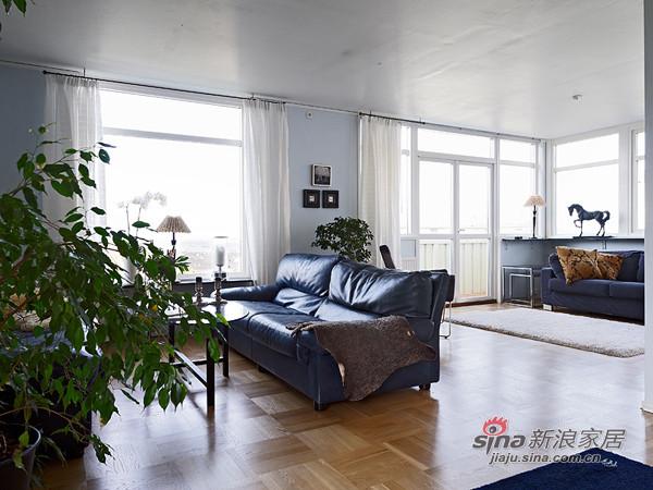 轻和幽静的平房,可爱明亮的房子,空间宽敞
