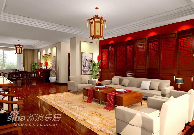 简约 一居 客厅图片来自用户2739153147在实创装饰案例35的分享