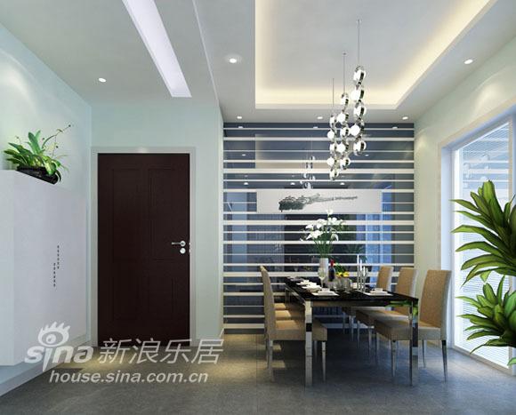 简约 三居 客厅图片来自用户2738829145在绿色家园媒体村42的分享