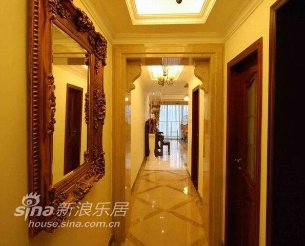 欧式 二居 客厅图片来自用户2557013183在美颂巴黎-金色欧洲14的分享