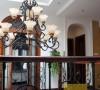 联排别墅美式风格