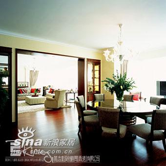 其他 其他 餐厅图片来自用户2558746857在香港世纪大厦78的分享