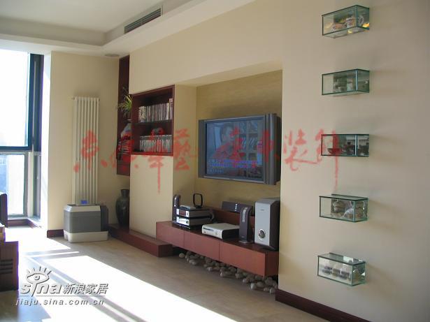 其他 其他 客厅图片来自用户2558746857在美景东方77的分享