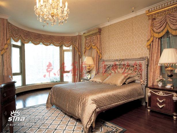 其他 其他 卧室图片来自用户2557963305在山水文园11的分享