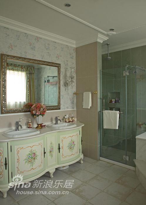 简约 别墅 客厅图片来自用户2558728947在国际花园52的分享