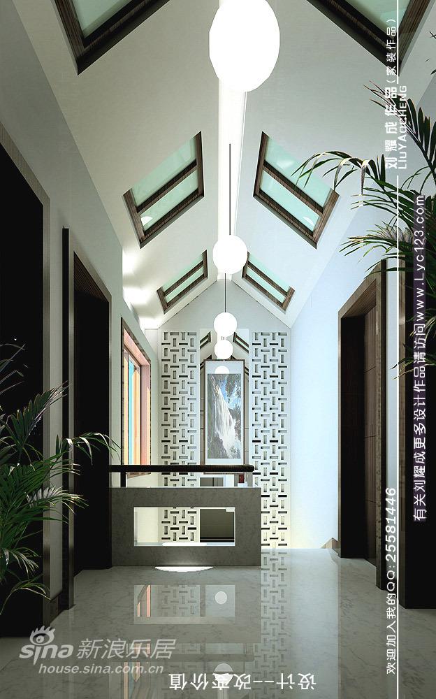 简约 复式 客厅图片来自用户2739153147在简约复式楼82的分享