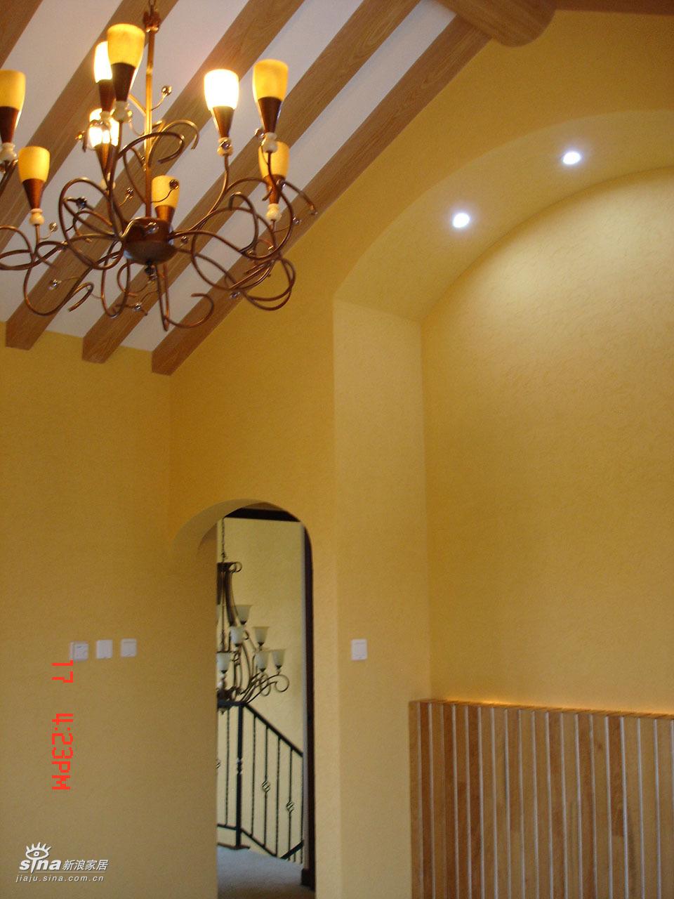 简约 复式 卧室图片来自用户2739153147在易郡88的分享