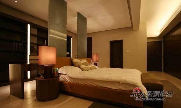 简约 一居 客厅图片来自用户2745807237在后现代中式美宅39的分享