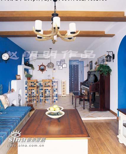 简约 二居 客厅图片来自用户2738093703在爱琴海吹来的海风94的分享