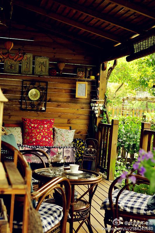 客厅 花园图片来自用户2771736967在ANGYSITA的分享