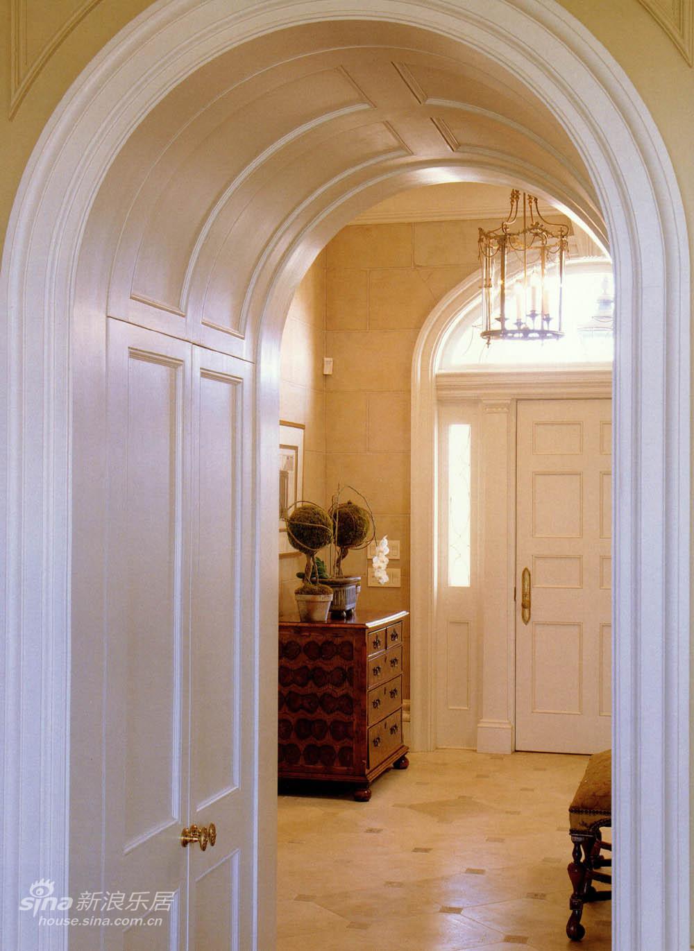 欧式 别墅 客厅图片来自用户2746948411在华丽欧式48的分享