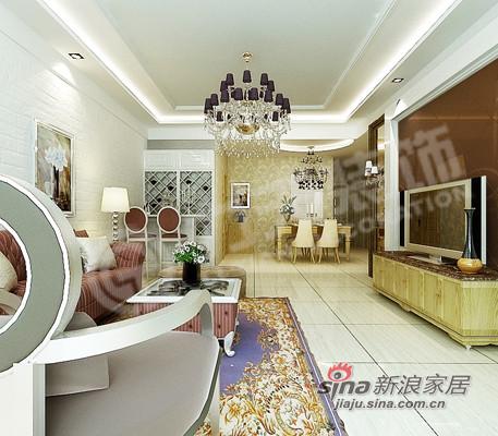 地毯雕花 欧式家具