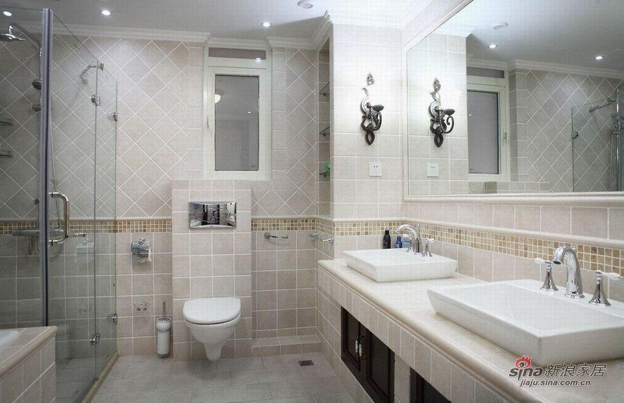 其他 别墅 客厅图片来自用户2737948467在我的专辑504174的分享