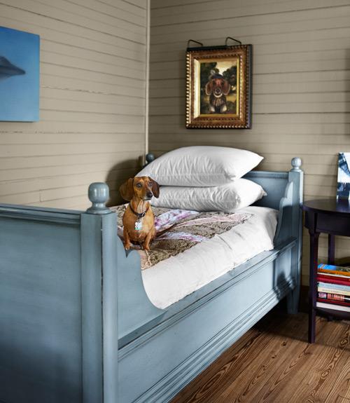 卧室 北欧图片来自用户2746948411在N款卧室设计方案随心看的分享