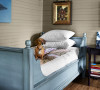 收集卧室设计,欢迎大家点评设计,吐槽~~