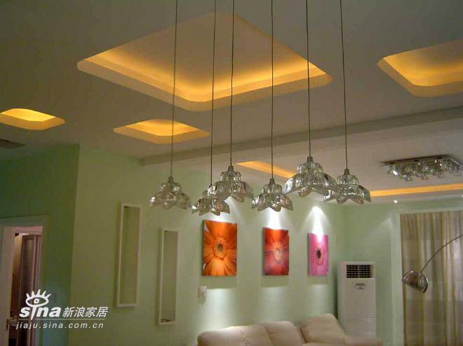 简约 别墅 餐厅图片来自用户2738093703在新翡翠花园67的分享