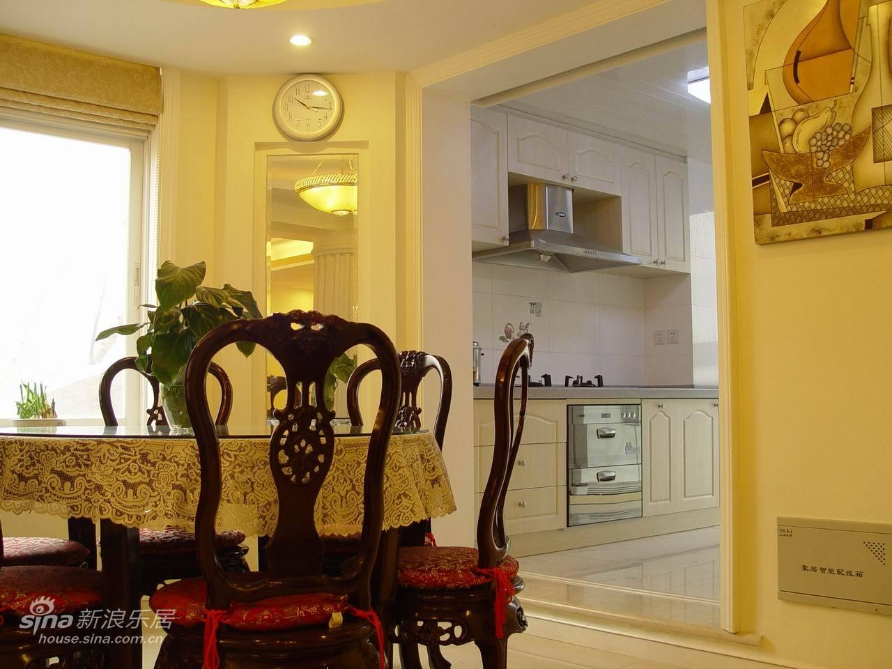 中式 复式 客厅图片来自用户2740483635在合生成邦23的分享