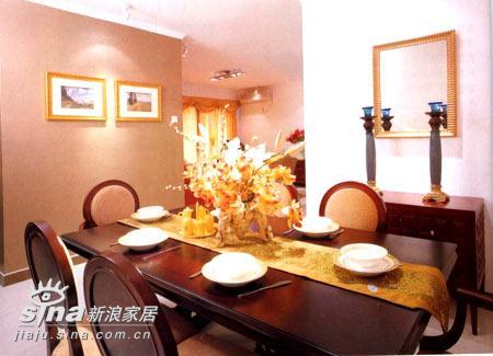 简约 其他 餐厅图片来自用户2557979841在简约风格餐厅43的分享