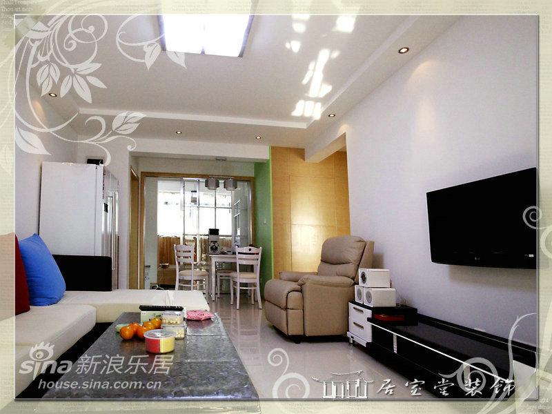 欧式 三居 户型图图片来自用户2746953981在聚丰锦都34的分享