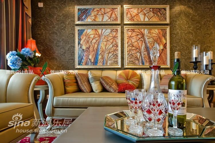 简约 一居 客厅图片来自用户2738093703在去夏犹清-建邦十六区(萧氏作品)40的分享