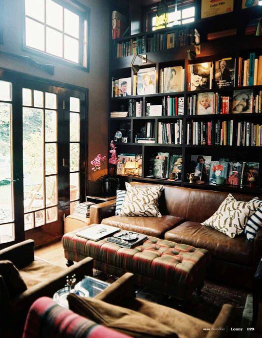 客厅 书柜 绅士图片来自用户2558757937在喜欢的分享