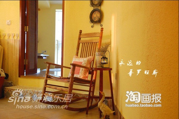 田园 一居 客厅图片来自用户2737946093在我的专辑169922的分享