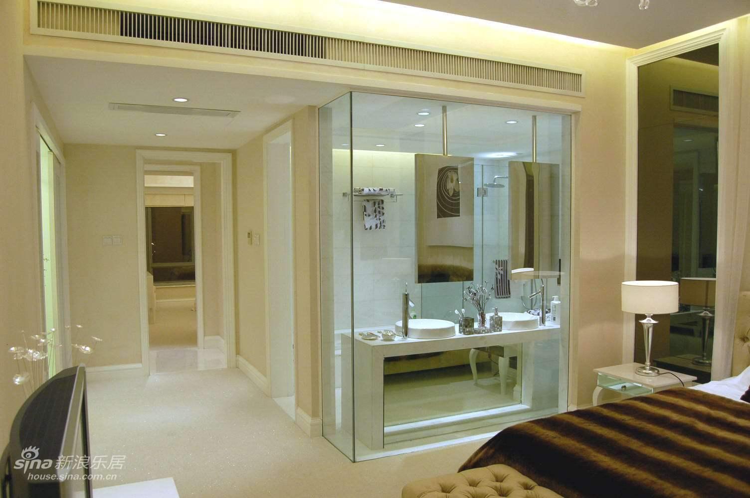 简约 二居 客厅图片来自用户2558728947在黑白经典搭配 尊贵时尚70的分享