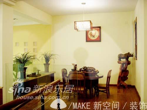 地中海 二居 客厅图片来自用户2756243717在古典设计 低调的华丽52的分享