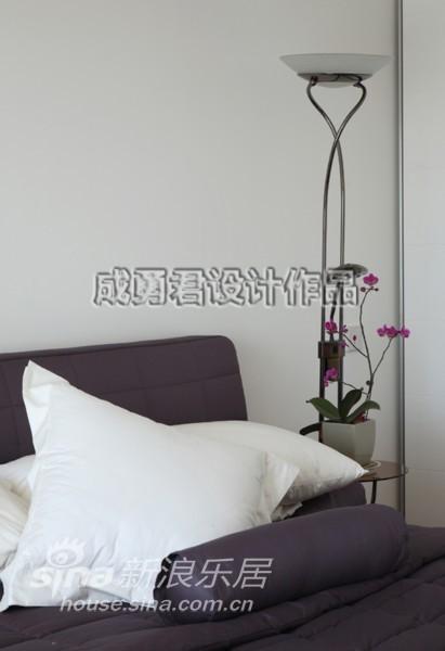 简约 其他 卧室图片来自用户2745807237在奥林佳苑49的分享