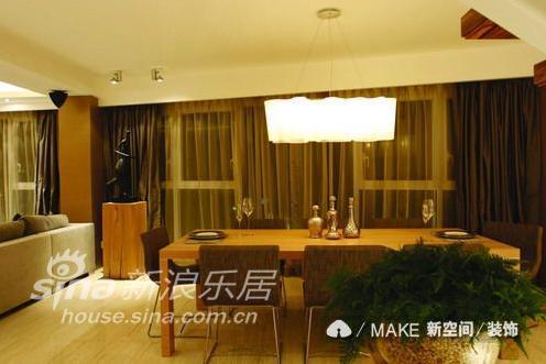 简约 跃层 餐厅图片来自用户2737735823在现代港式63的分享