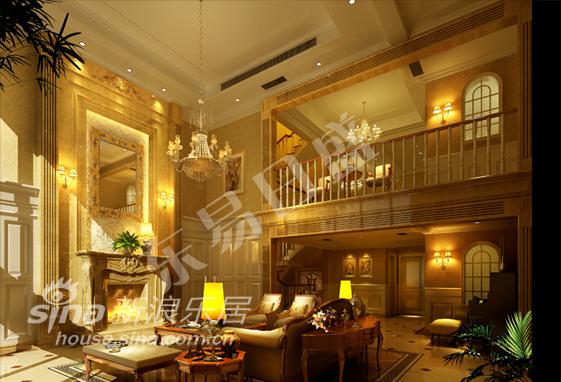 简约 一居 客厅图片来自用户2738820801在蔚蓝卡地亚何女士住宅客厅设计91的分享