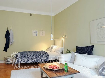 中式 四居 客厅图片来自用户1907661335在温馨阁楼27的分享
