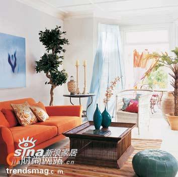 欧式 四居 客厅图片来自用户2757317061在将花园式新鲜请进餐厅 创造优雅休闲空间65的分享